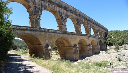 Avignon roch jaja - Office de tourisme du pont du gard ...