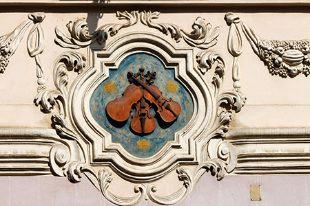 Prague roch jaja - Office de tourisme de prague ...