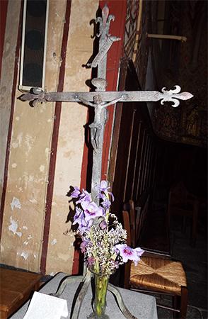 Saint bonnet pr s riom roch jaja - Central jardin saint bonnet pres riom ...