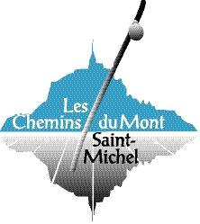 http://roch-jaja.nursit.com/IMG/png/Logo-Mont.png